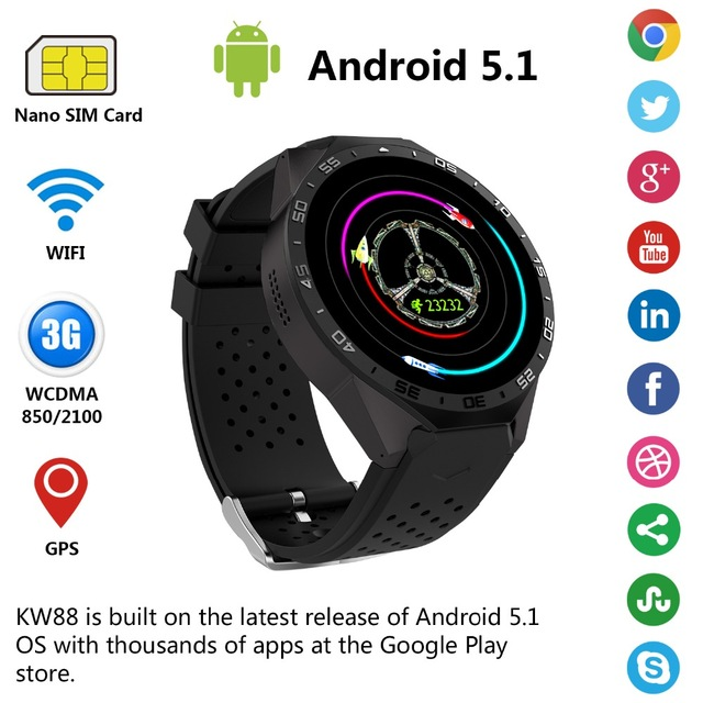 lemfo-kw88-mtk6580-quad-core-android-5-1-smart-watch-phone-1-39-inch-smartwatch-support-jpg_640x640