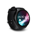 Android-5-1-MTK6580-I4-SmartWatch-I4-1GB-16GB-with-GPS-Heart-Rate-voice-control-relogio