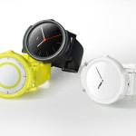 Ticwatch-E-colors2222