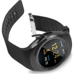 bluetooth-smart-watch-phone-mate-round-touch-screen-48863677-900
