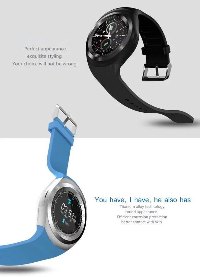y1-smartwatch-ukraine - копия