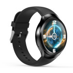 LEMFO-LES2-Android-5-1-Smart-Watch-1GB-16GB-Heart-Rate-Monitor-Smartwatch (1)