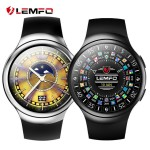 Lemfo-LES2-Android-5-1-1-16.jpg_640x640