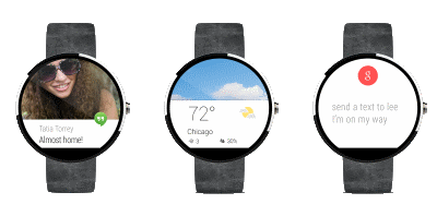 android-wear-watch-ukraine