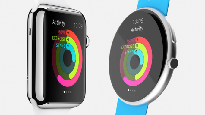 apple_watch_series_3_circle