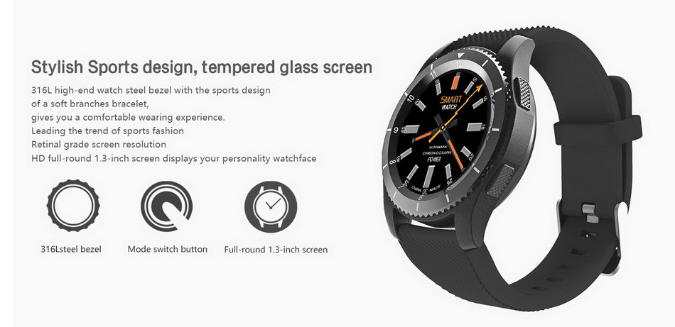 g8-smartwatch-best