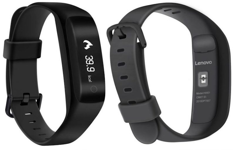 lenovo_smart_band_hw01_flipkart