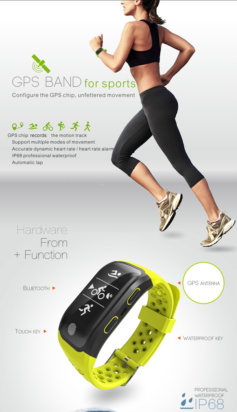s908-sport-band-GPS