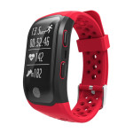 s908red