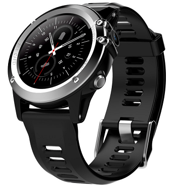h1-android-smart-watch-ip68