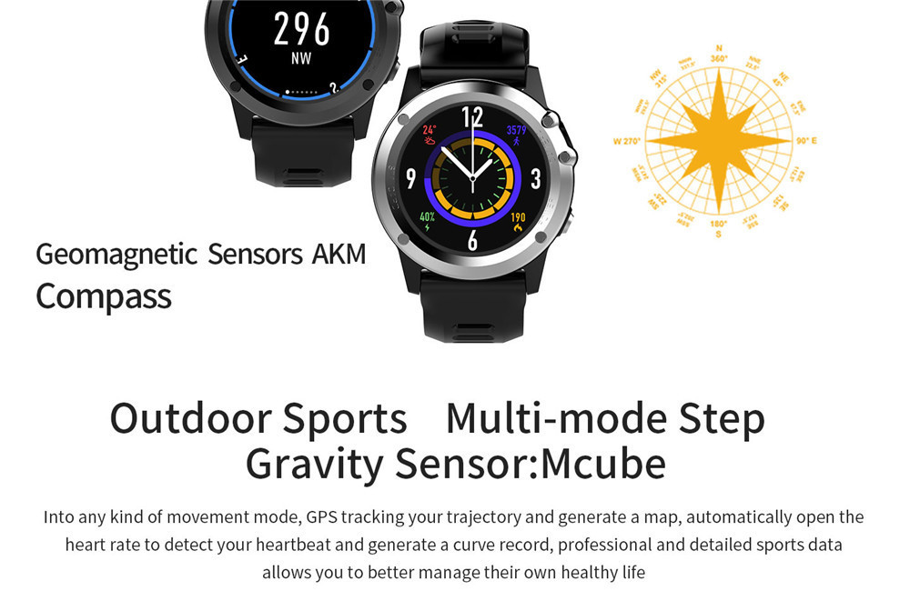 h1-smartwatch-ukraine--