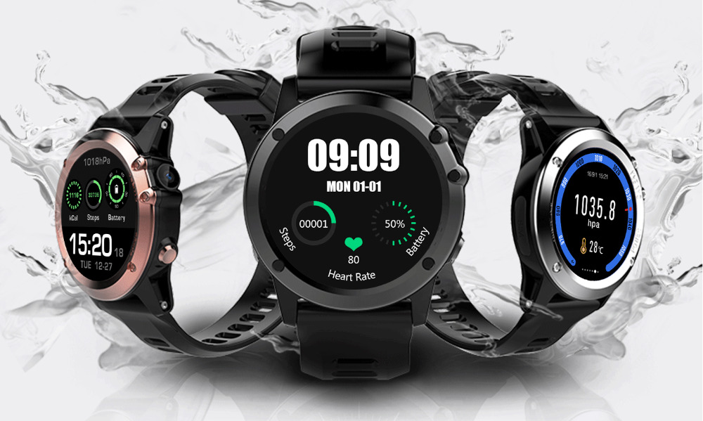 h1-smartwatch-ukraine