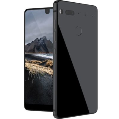 Купить Essential Phone в Украине