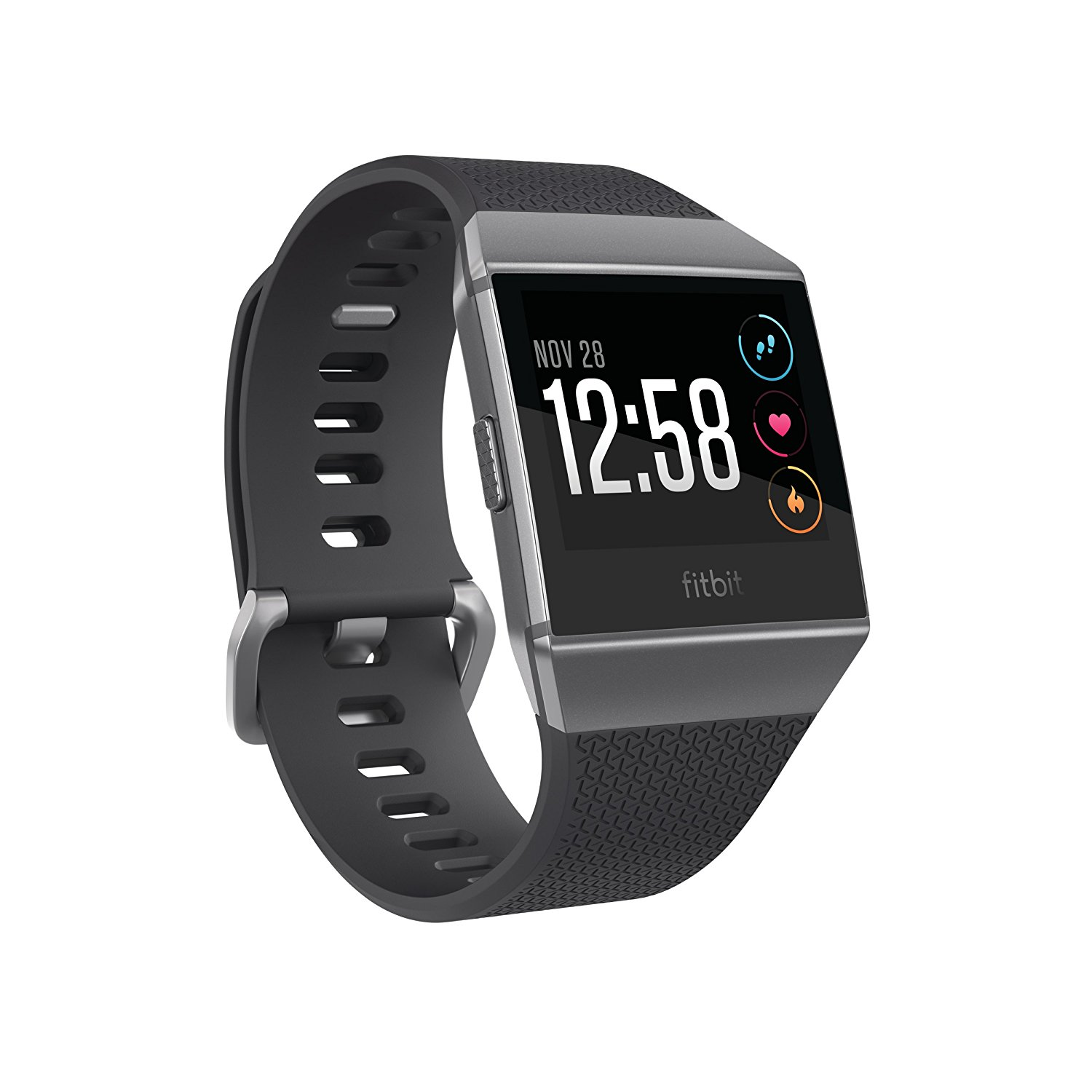 fitbit-ionic-1111