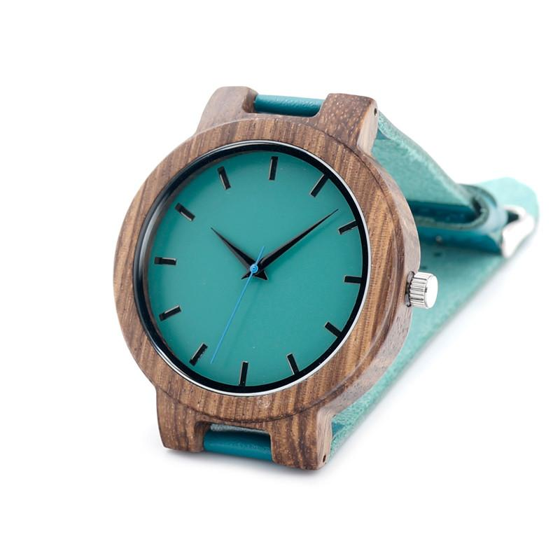 bobo-bird-c28-mens-blue-leather-band-antique-wood-watches-with-blue-anlaogue-display-bamboo-wooden-watches-in-gift-box