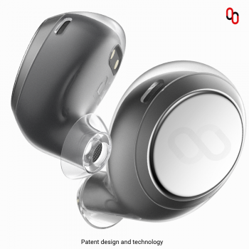 12543689-clik-wireless-earbuds-by-mymanu