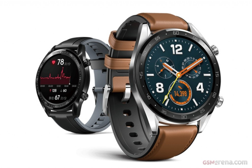 huawei-watch-gt-ukraine