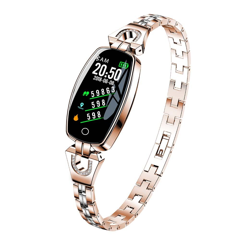 h8_women_smart_bracelet_fitness_watch_with_blood_pressure_heart_rate_monitor_zp3021300303005_2_