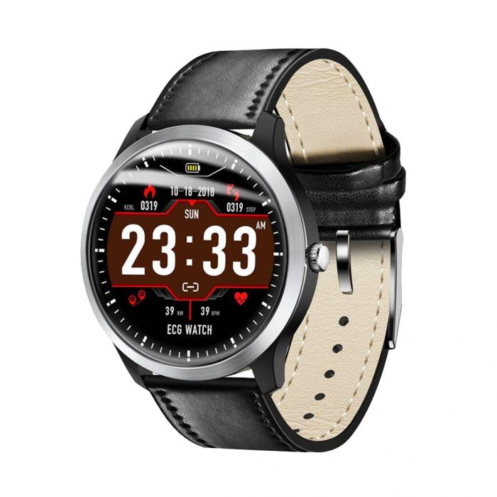 n58_ecg_display_smart_watch_3d_ui_multi-sport_fitness_tracker_with_heart_rate_monitor_wp1063070909053_1_