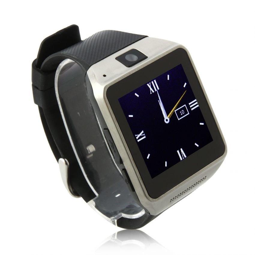 Купить часы dz9 в украине
