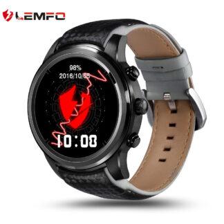 Купить Lem5