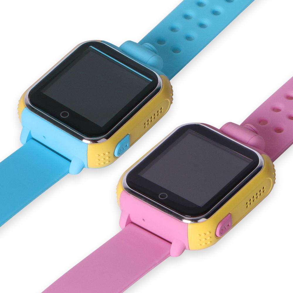 Купить gps часы