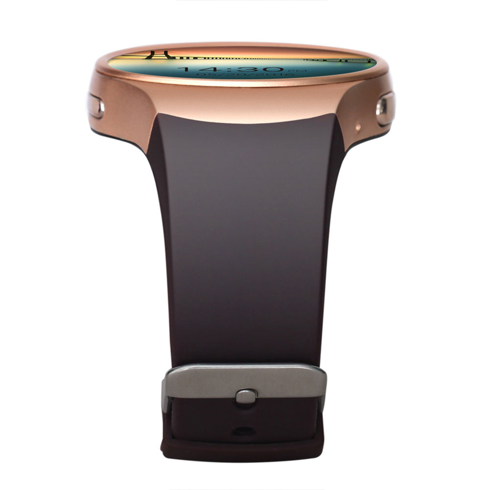 Kingwear KW18 умные часы 1fe2808522e8b