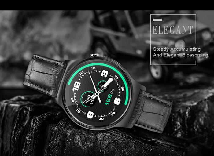 gw01 smartwatch