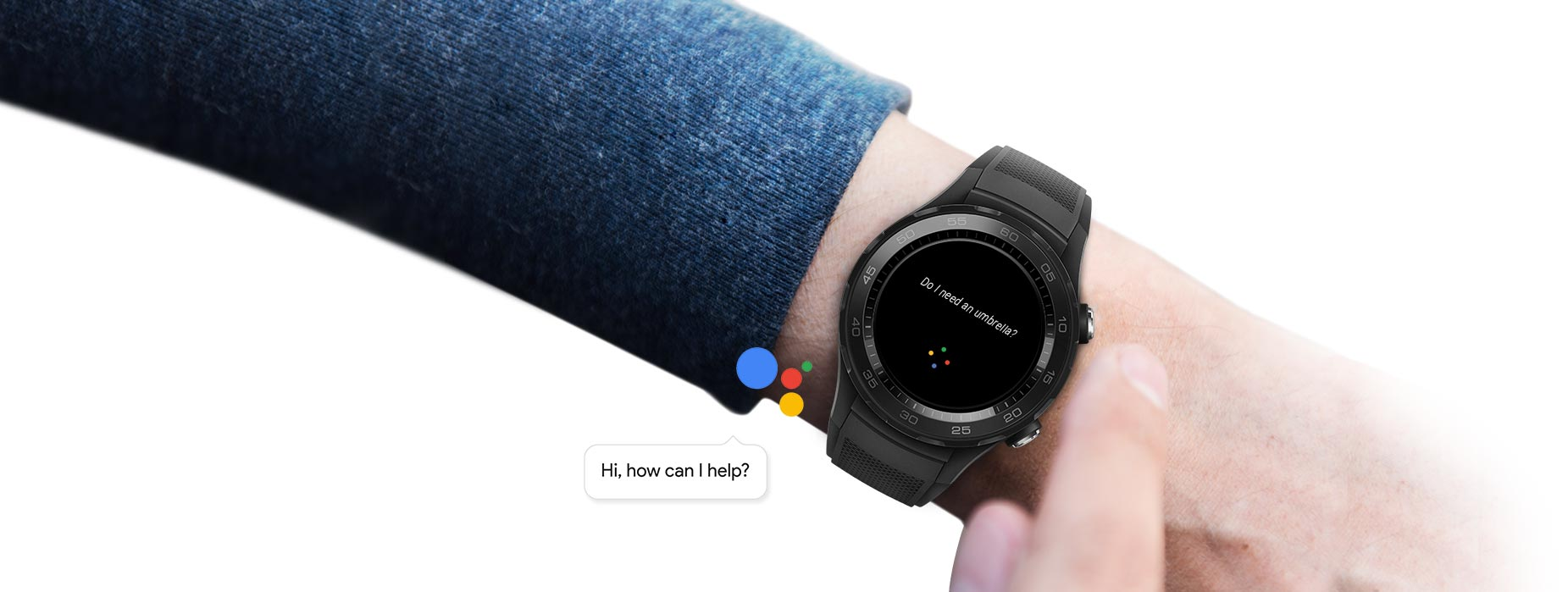Huawei_watch_overview_20