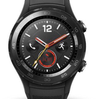 Купить Huawei watch 2 4g