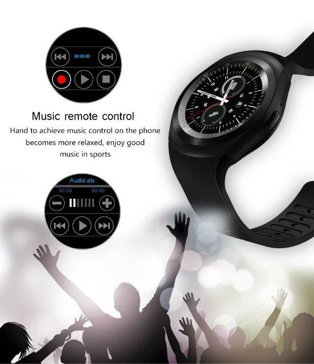 y1-smartwatch-ukraine-musik - копия