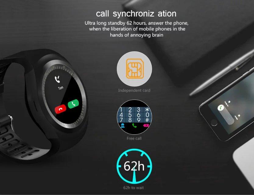 y1-smartwatch-ukraine-sim