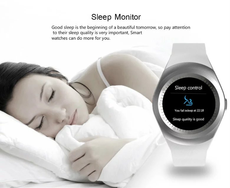 y1-smartwatch-ukraine-sleep