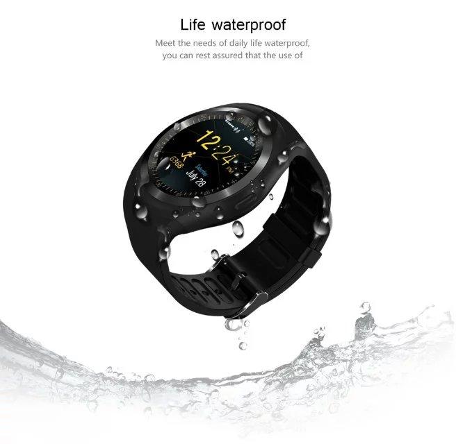 y1-smartwatch-ukraine1 - копия
