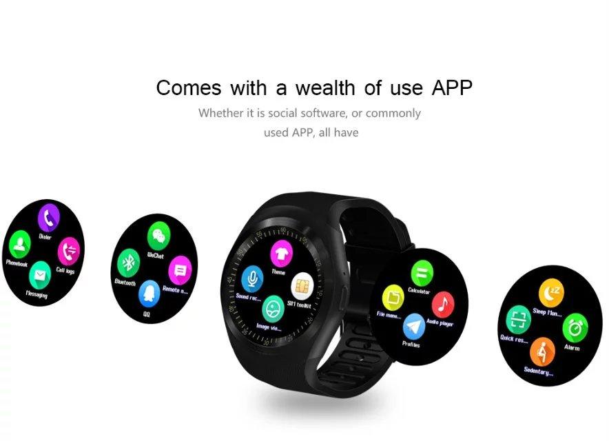 y1-smartwatch-ukraine222 - копия