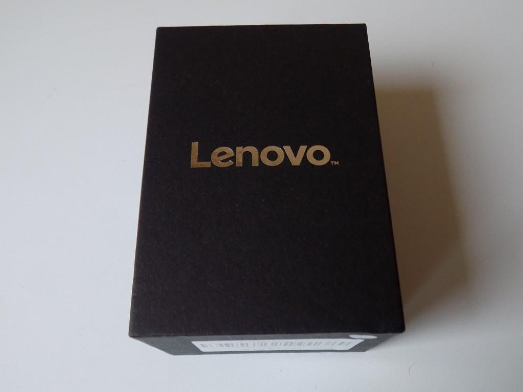Lenovo-HW01-1024x768