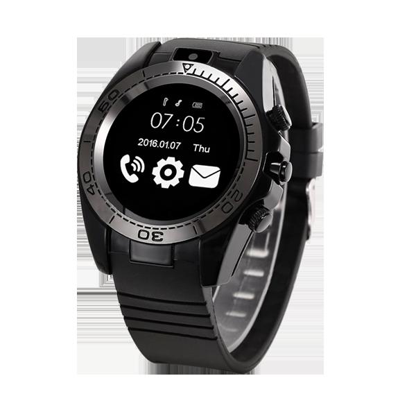 Smart watch sw007 аннотация на российском украина