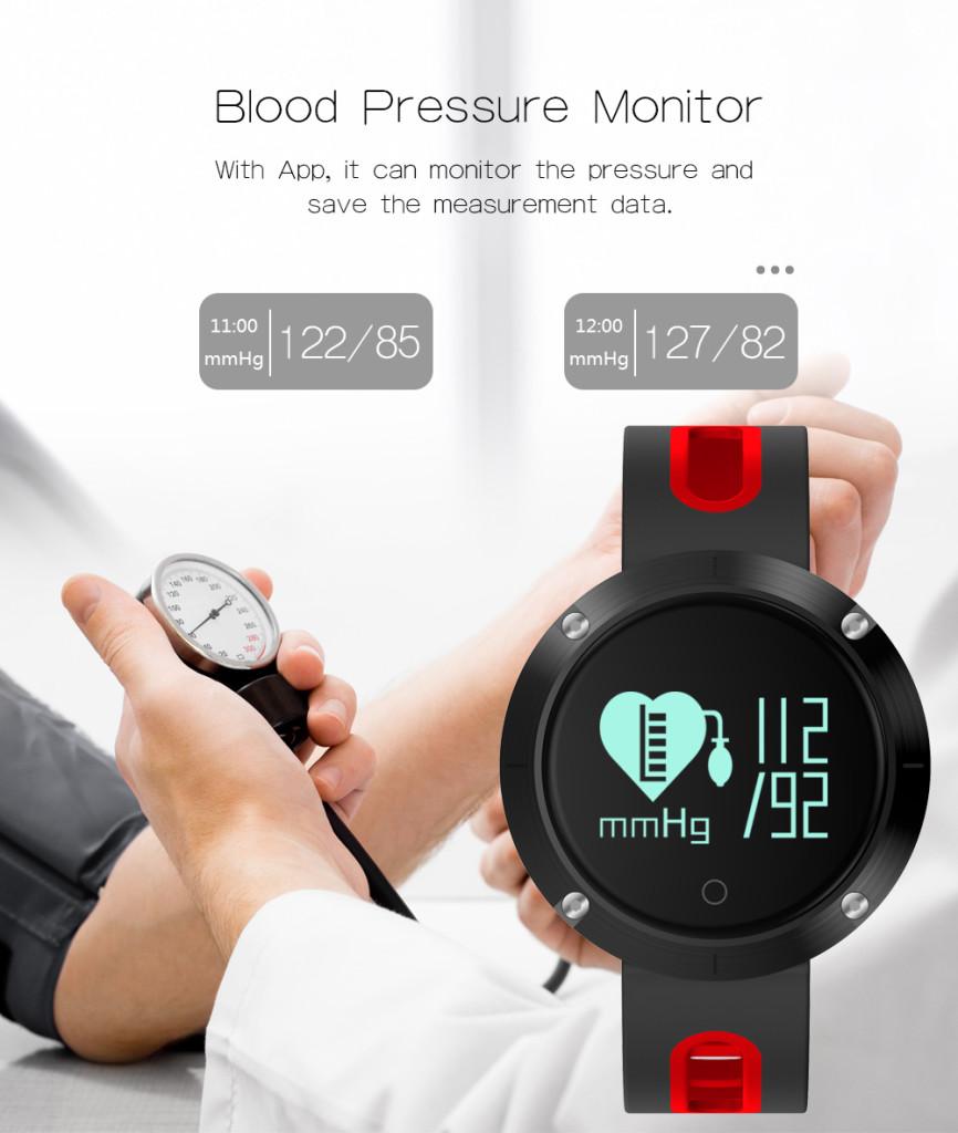 dm58-t1-smartwatch-3333