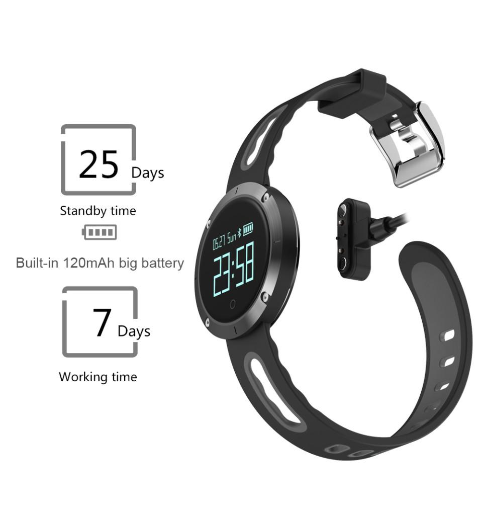 dm58-t1-smartwatch-batareya