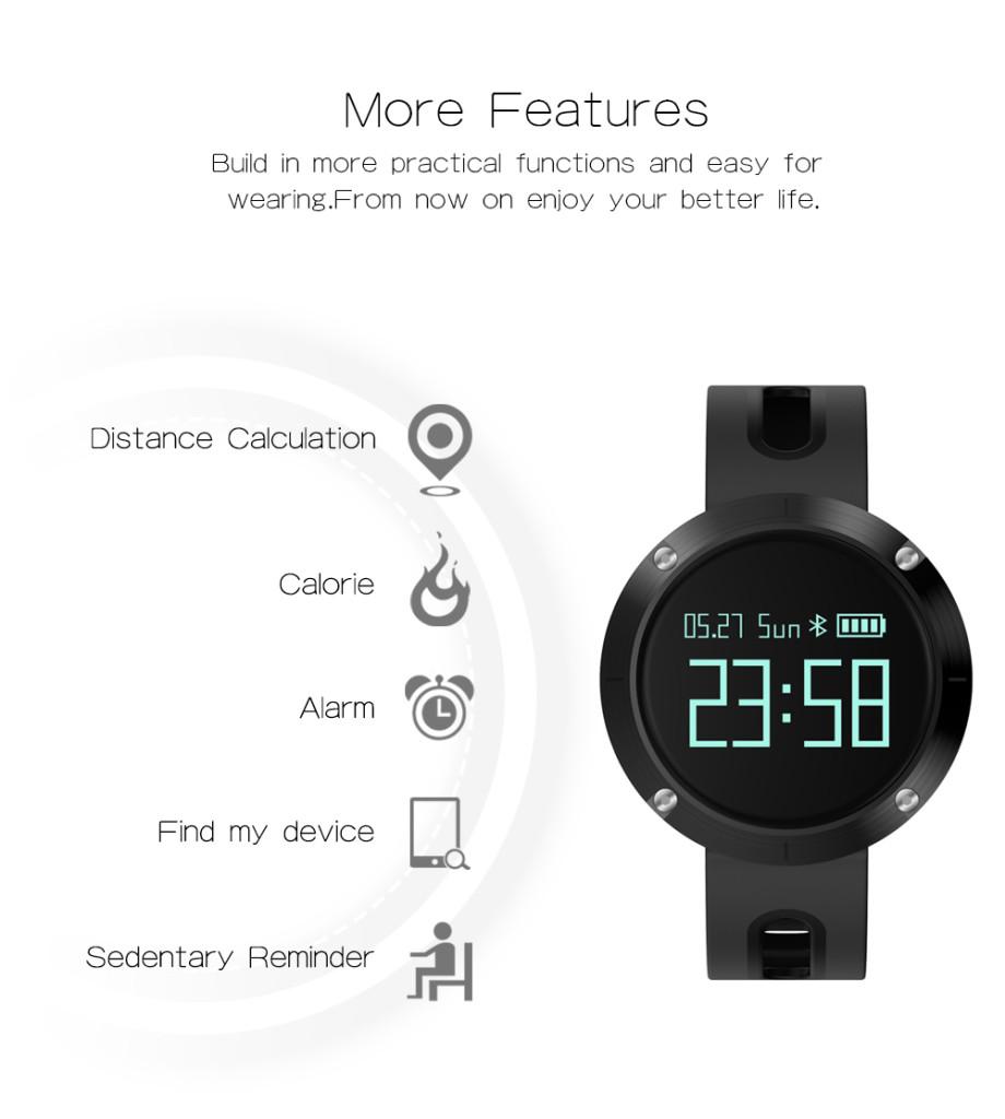 dm58-t1-smartwatch-best
