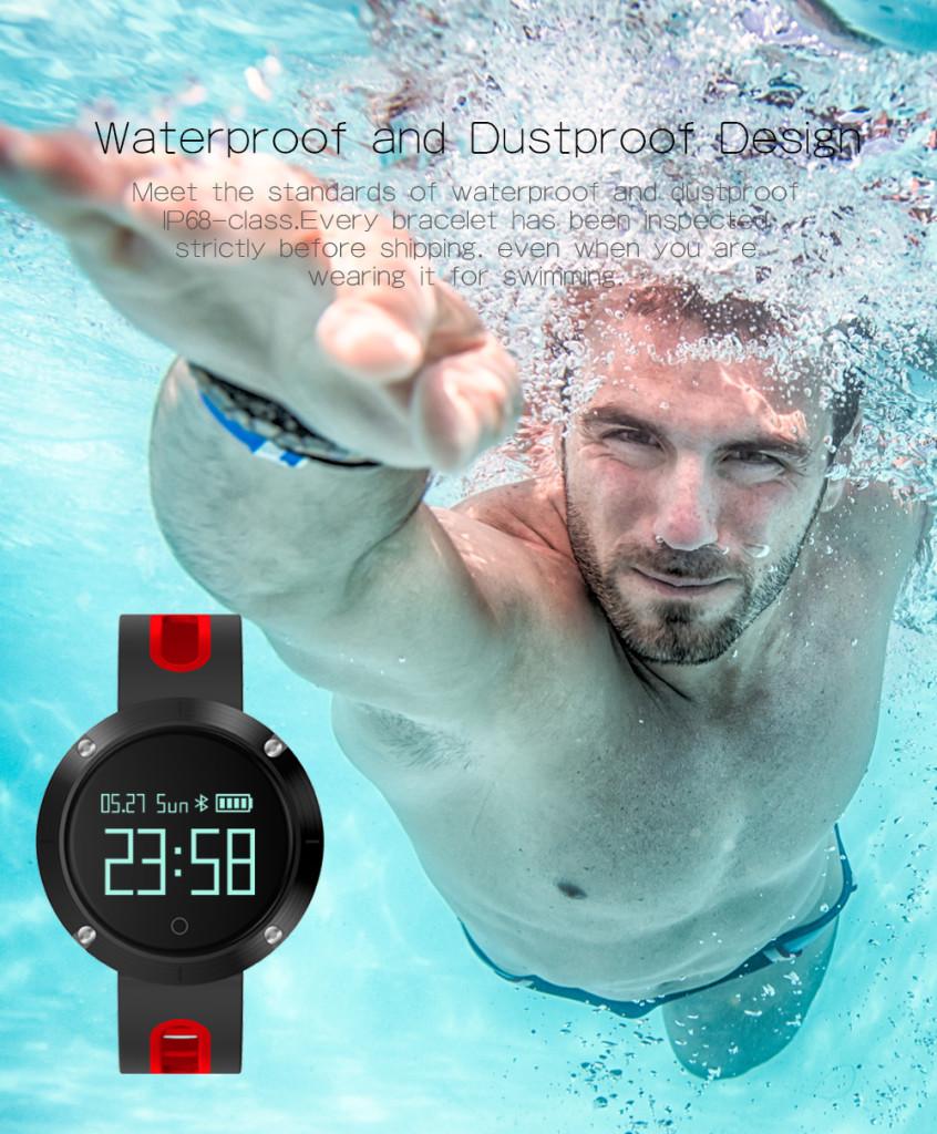 dm58-t1-smartwatch-ip67