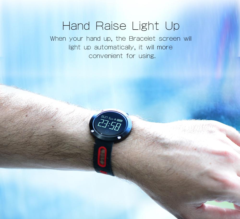 dm58-t1-smartwatch-norm