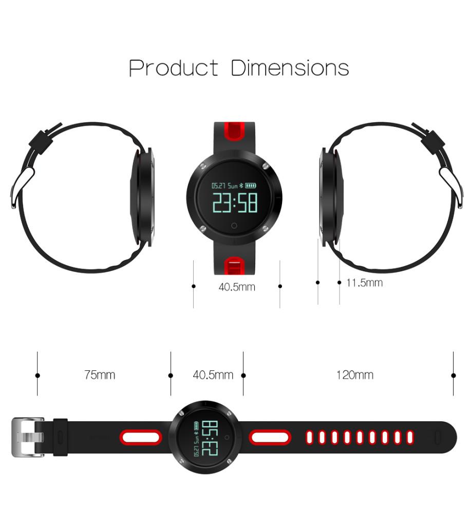 dm58-t1-smartwatch-razmer