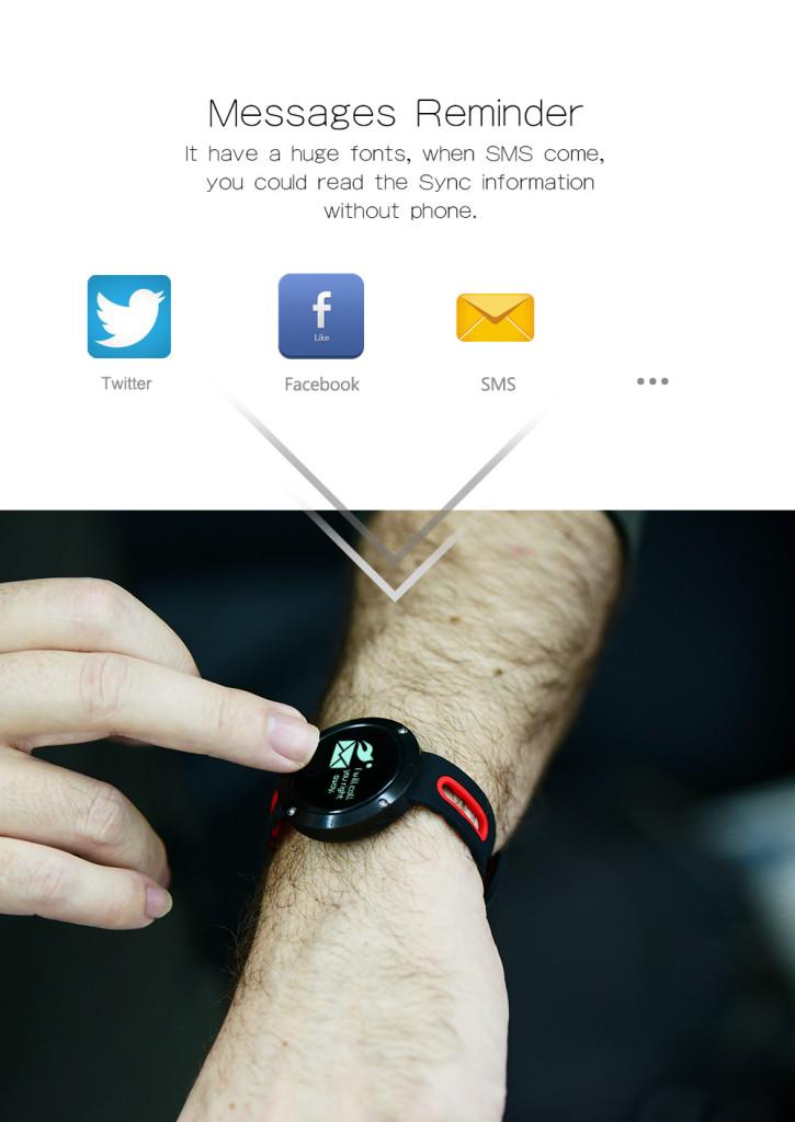 dm58-t1-smartwatch-sms
