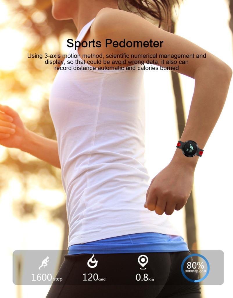 dm58-t1-smartwatch-sport