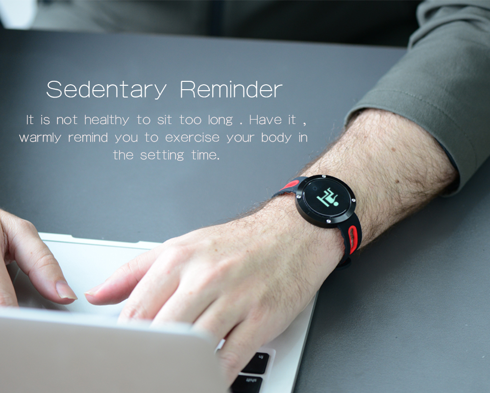 dm58-t1-smartwatch-ssss
