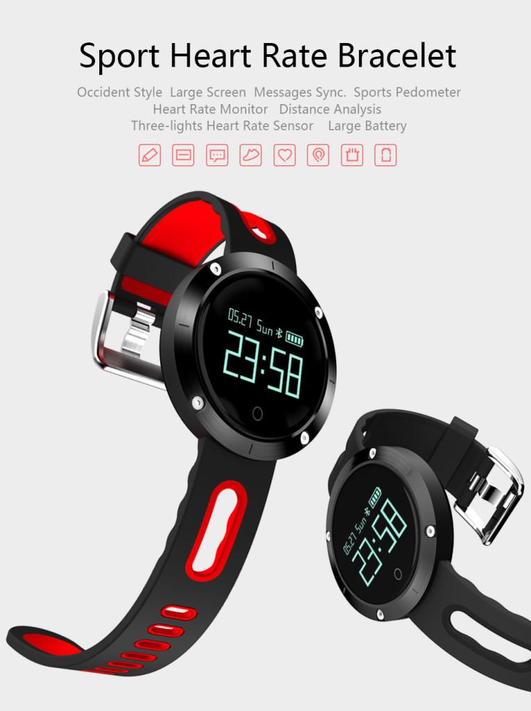 dm58-t1-smartwatch1