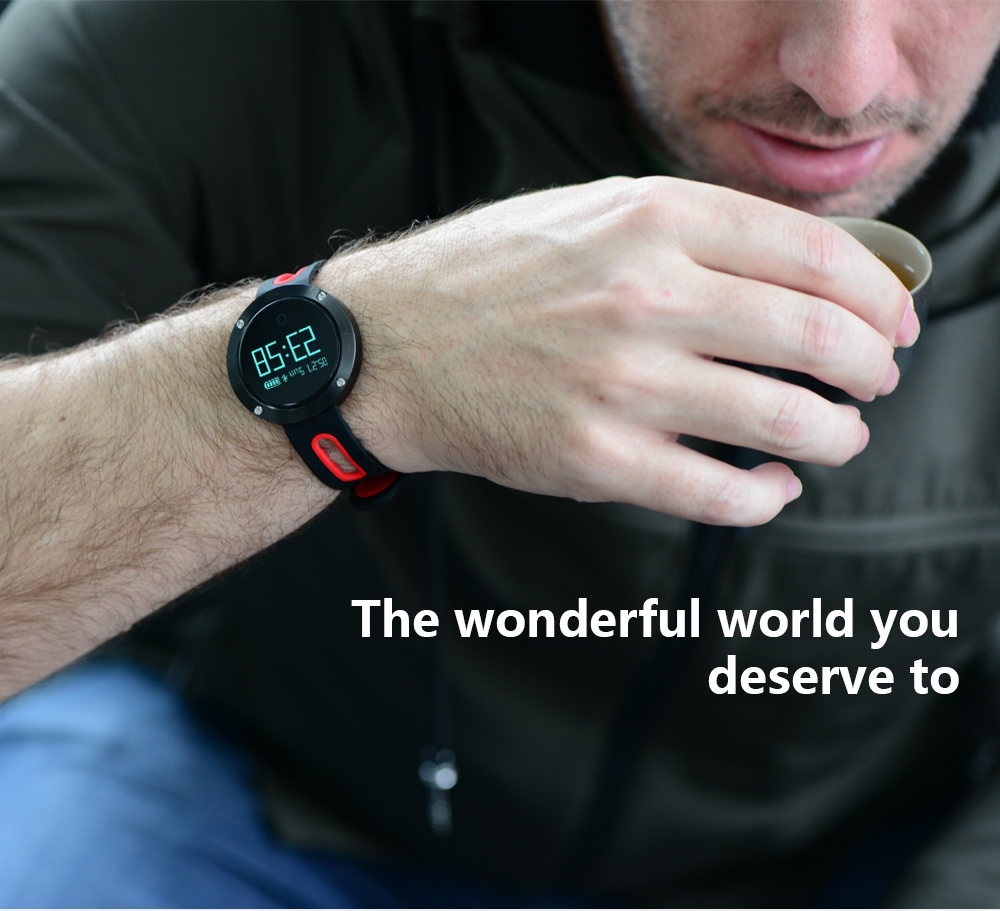 dm58-t1-smartwatch111