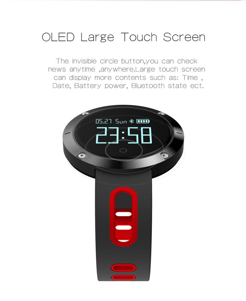 dm58-t1-smartwatch1111111