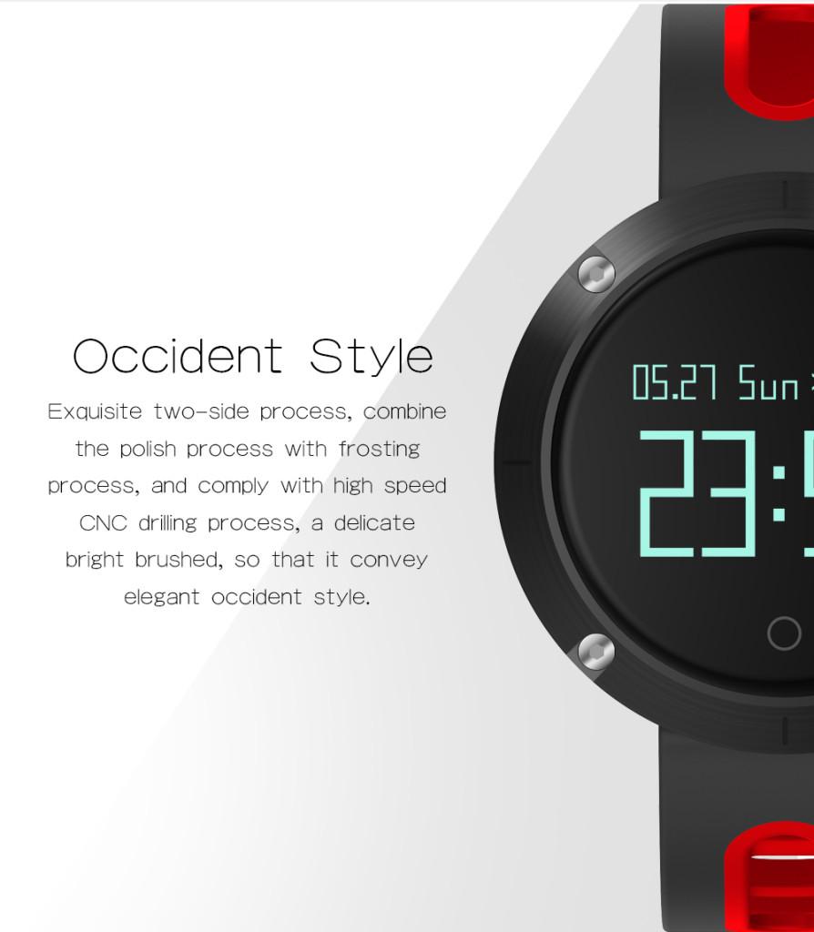dm58-t1-smartwatch3333